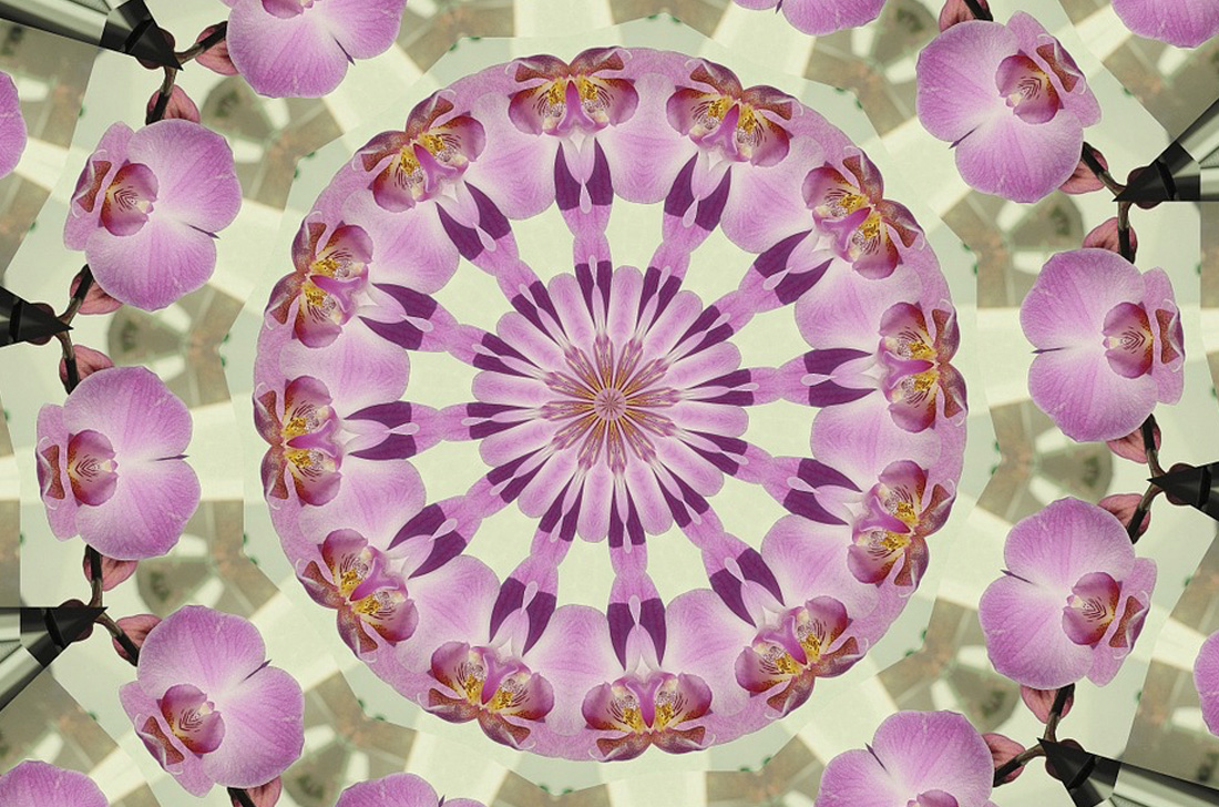 11-retina_mosaico_v1