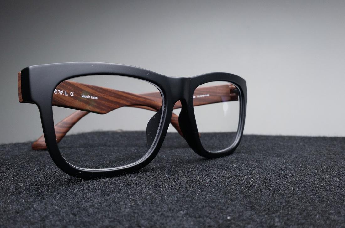 4-cuidados_oculos_v1