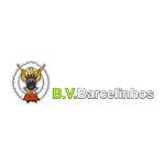 Bombeiros Voluntario Barcelinhos