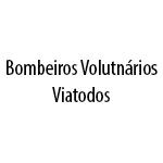 Bombeiros Voluntarios Viatodos