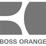 Boss Orange
