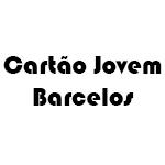Cartao Jovem Barcelos