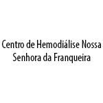Centro de Hemodialise