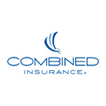 Combined Insurance