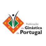 Federacao ginastica Portuguesa