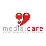 Medial Care