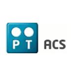 PT-ACS