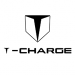 T-Charge