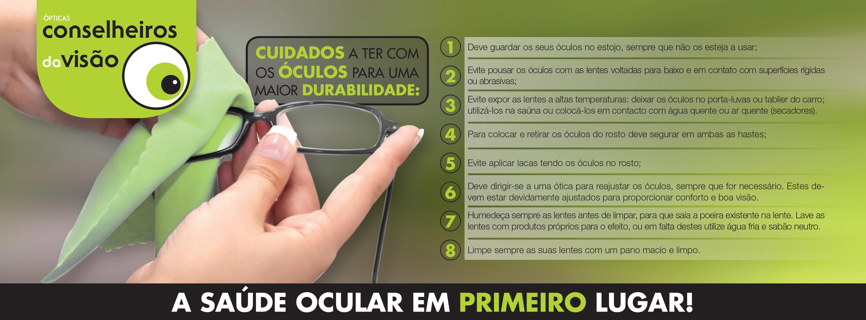 DICA_FACE_cuidados_oculos_v1
