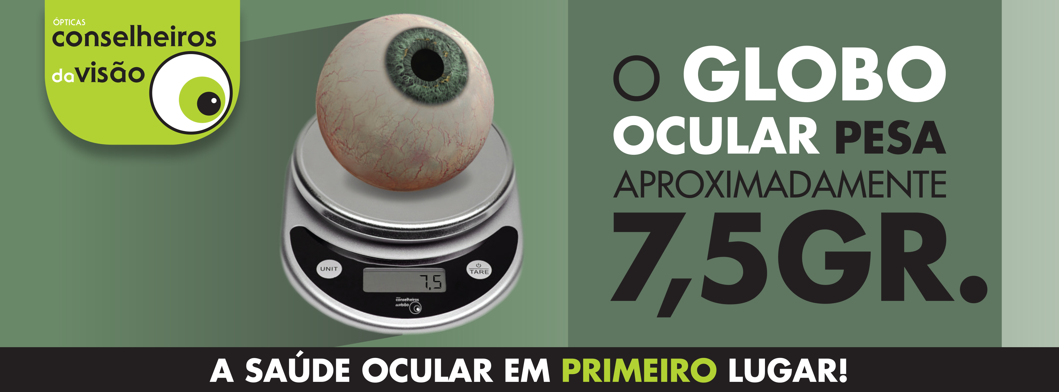 DICA_FACE_globo_ocular_pesa_v1