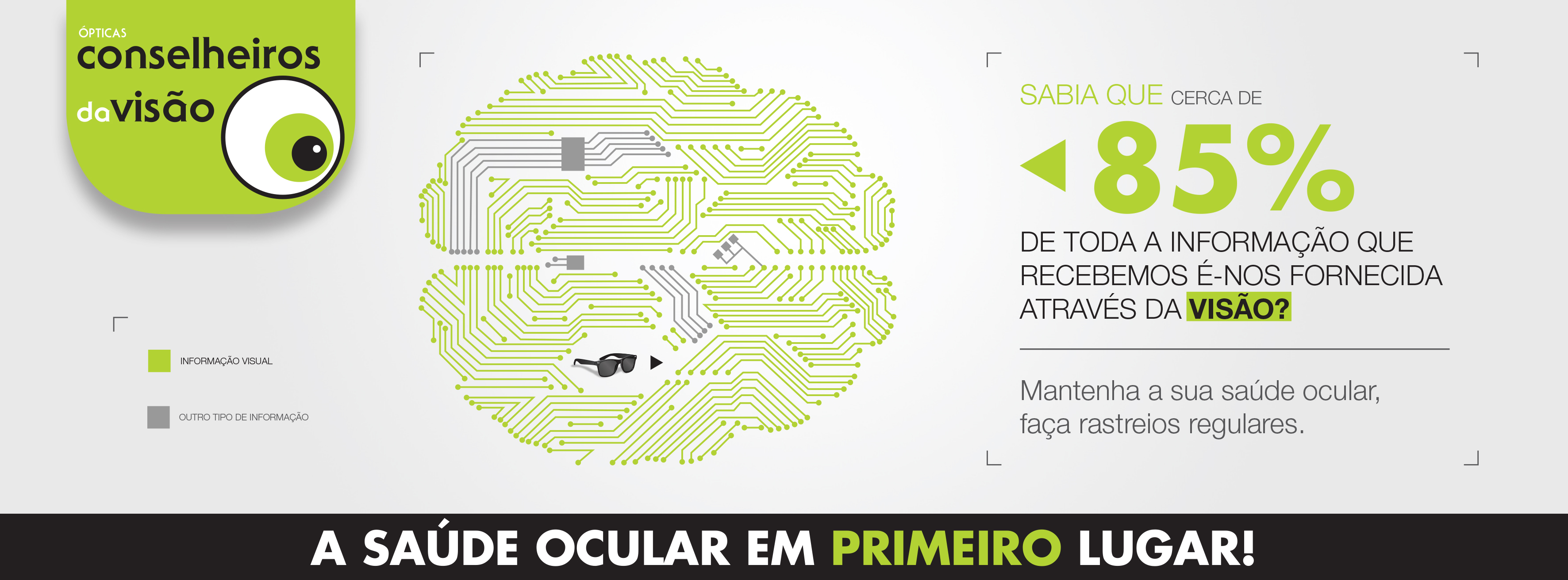 DICA_FACE_informacao_visual_v1