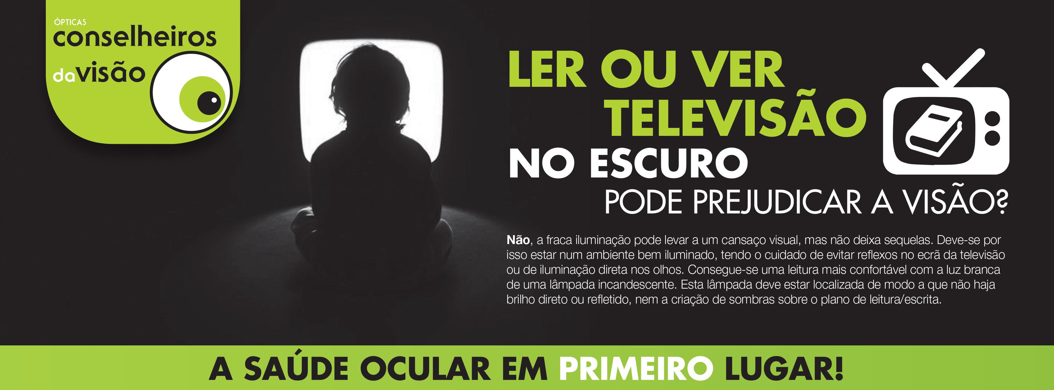 DICA_FACE_ler_ver_televisao_escuro_v1