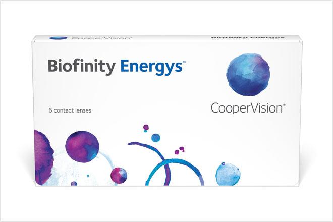 cooper-biofinity-energys-asphere-330x2202x