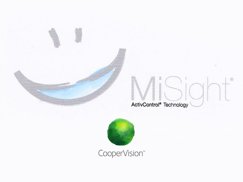 coopervision-misight
