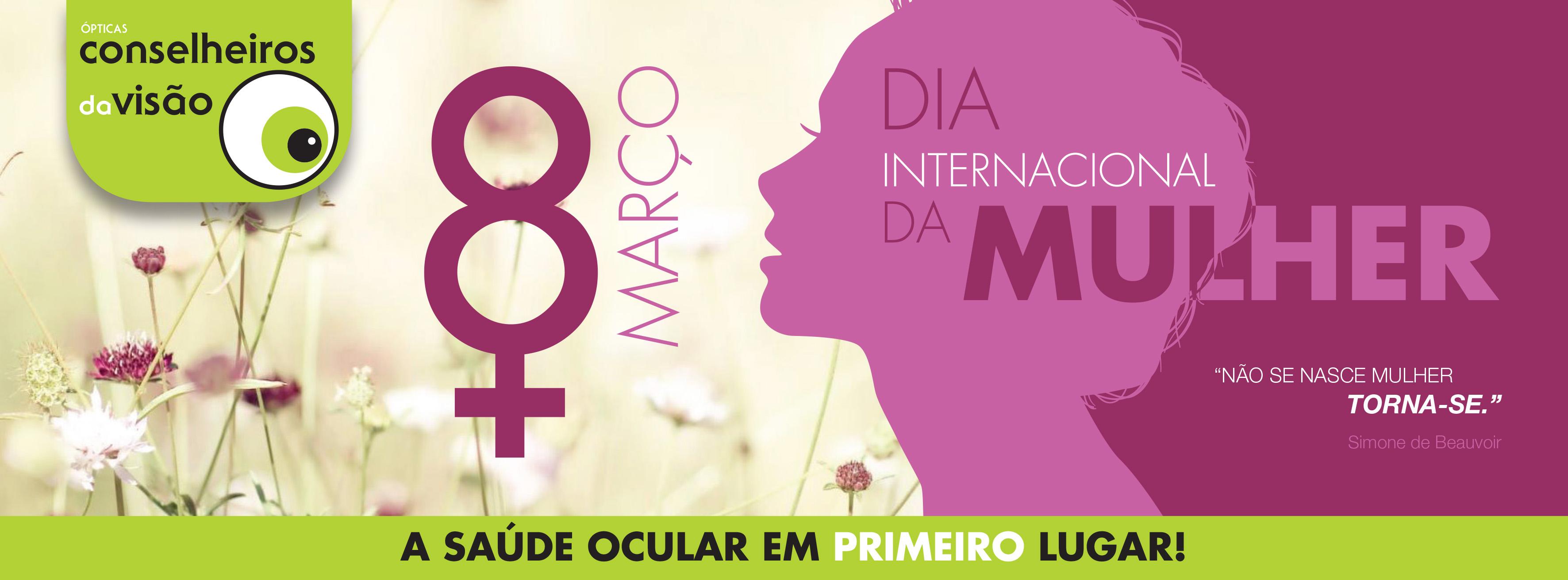 dia_internacional_da_mulher_v1